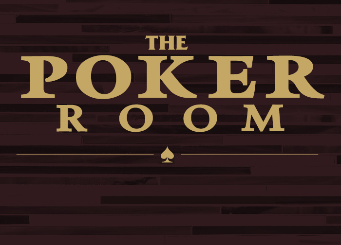 The Poker Room