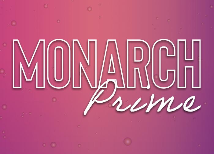 Monarch_Prime_NEW_700x504