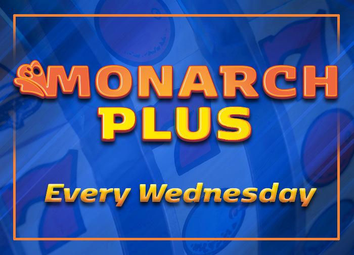 MonarchPlus_700x504