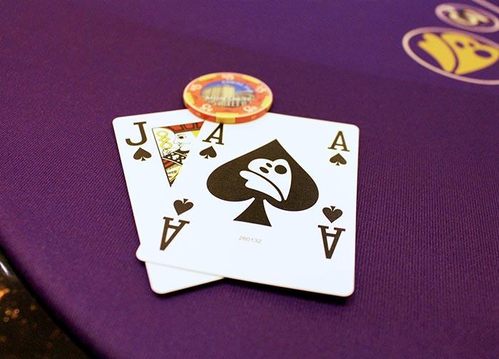 purple-tg-shot-700x504x72