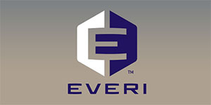 Everi Cares Giving Kiosk