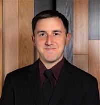 Nick Epstein sportsbook manager at monarch black hawk